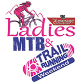 MTB Ladies Day 2018 | MTB Experience